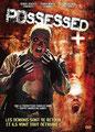Possessed (2005/de Jack Reed, Neal Marshall Stevens & David Schmoller)