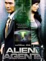 Alien Agent (2007/de Jesse Johnson)