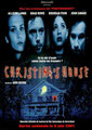 Christina's House (2000/de Gavin Wilding)