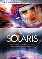 Solaris (2002/de Steven Soderbergh)