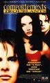 Comportements Troublants (1998/de David Nutter)