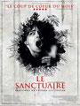 Le Sanctuaire (2015/de Corin Hardy)
