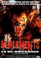 Hurlements 5 - La Re-Naissance