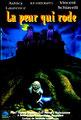 La Peur Qui Rode (1994/de C. Courtney Joyner)