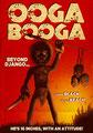 Ooga Booga