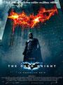 The Dark Knight - Le Chevalier Noir (2008/de Christopher Nolan)