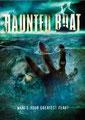 Haunted Boat