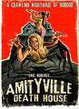 Amityville Death House (2015/de Mark Polonia)