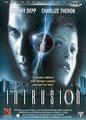 Intrusion (1999/de Rand Ravich)