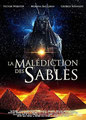 La Malédiction Des Sables (2007/de David Flores)