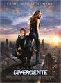 Divergente (2014/de Neil Burger)