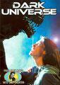 Dark Universe (1993/de Steve Latshaw)