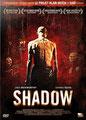 Shadow (2009/de Federico Zampaglione)