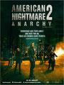 American Nightmare 2 - Anarchy (2014/de James DeMonaco)