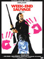 Week-Sauvage (1976/de William Fruet)