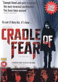 Cradle Of Fear (2002/de Alex Chandon)