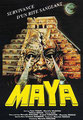 Maya (1989/de Marcello Avallone)
