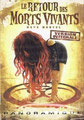 Le Retour Des Morts-Vivants 5 - Rave Mortel