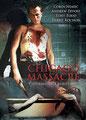 Chicago Massacre (2007/de Michael Feifer)