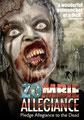 Zombie Allegiance