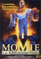 Momie - La Résurrection