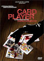 Card Player (2004/de Dario Argento)