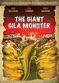 The Giant Gila Monster (1959/de Ray Kellogg)