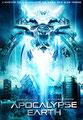 Apocalypse Earth (2013/de Thunder Levin)