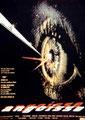 Angoisse (1986/de Luna Bigas)