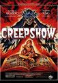 Creepshow (1982/de George A. Romero)
