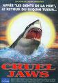 Cruel Jaws (1995/de Bruno Mattei)