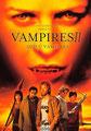 Vampires 2 - Adieu Vampires