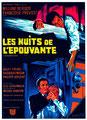 Les Nuits de l'Epouvante (1966/de Elio Scardamaglia)