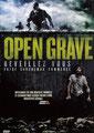 Open Grave (2013/de Gonzalo Lopez-Gallego)