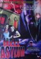 Asile D'Enfer (2002/de Danny Draven)