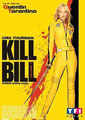 Kill Bill - Volume 1
