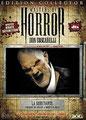 Masters Of Horror - La Survivante [01-01]