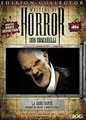 Masters Of Horror - La Survivante [01-01]
