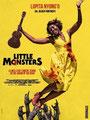 Little Monsters (2019/de Abe Forsythe)