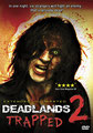 Deadlands 2 - Trapped (2008/de Gary Ugarek)