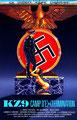 KZ9 - Camp D'Extermination