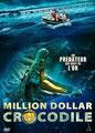 Million Dollar Crocodile