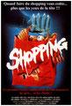 Shopping (1986/de Jim Wynorski)