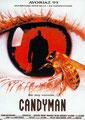 Candyman (1992/de Bernard Rose)