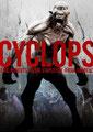 Cyclops (2008/de Declan O'Brien)