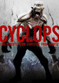 Cyclops (2008/de Declan O'Brien)
