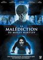 La Malédiction de Molly Hartley (2008/de Mickey Liddell)