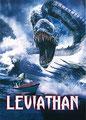 Leviathan (2006/de Patricia Harrington)