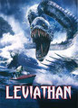 Leviathan (2006/de Patricia Harrington)