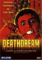 Deathdream - Le Mort-Vivant